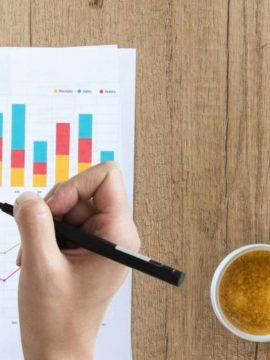 יהודית בנדיקט – שירותי הנהלת חשבונות והכנת דוחות שנתיים לעסקים